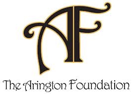 arington foundation