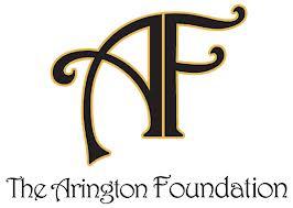 arington foundation