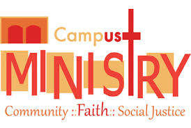 MINISTRY 2
