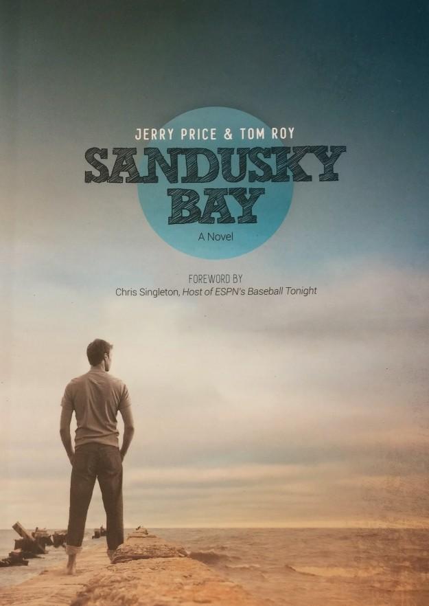 Sandusky cover real